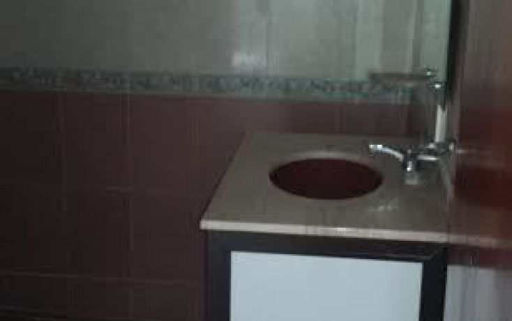 Foto de casa en venta en, san roque, tuxtla gutiérrez, chiapas, 2029045 no 17