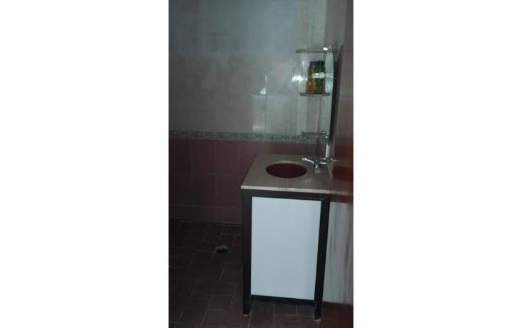 Foto de casa en venta en  , san roque, tuxtla gutiérrez, chiapas, 2029045 No. 17