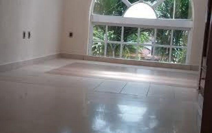 Foto de casa en venta en, san roque, tuxtla gutiérrez, chiapas, 2029045 no 18