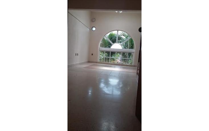 Foto de casa en venta en calle acolman , san roque, tuxtla gutiérrez, chiapas, 2029045 No. 16