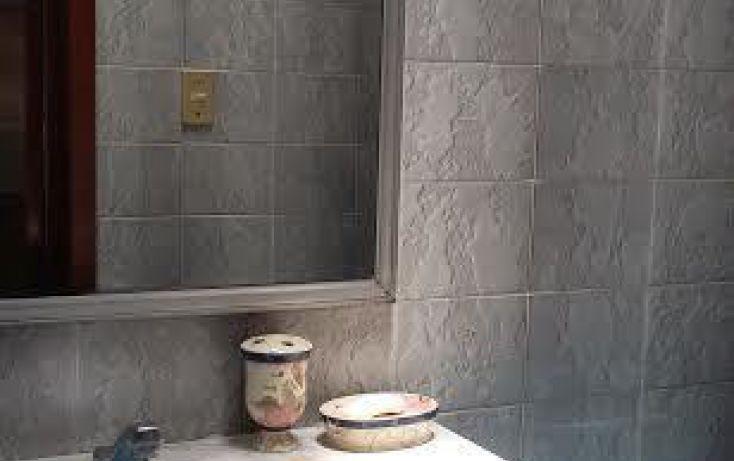 Foto de casa en venta en, san roque, tuxtla gutiérrez, chiapas, 2029045 no 19