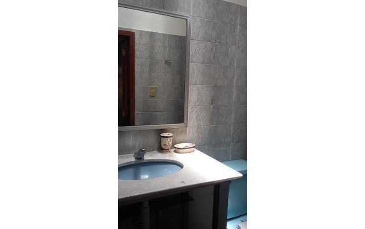 Foto de casa en venta en  , san roque, tuxtla gutiérrez, chiapas, 2029045 No. 19