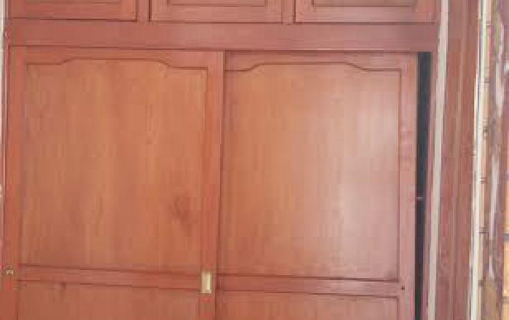 Foto de casa en venta en, san roque, tuxtla gutiérrez, chiapas, 2029045 no 20