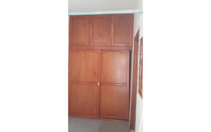 Foto de casa en venta en  , san roque, tuxtla gutiérrez, chiapas, 2029045 No. 20