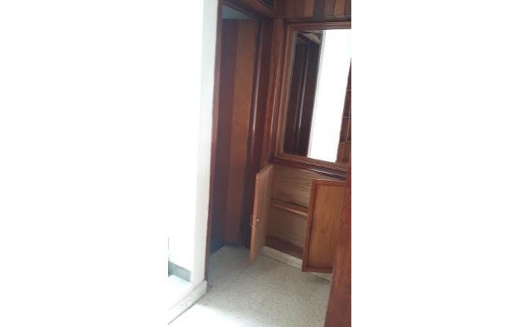 Foto de casa en venta en  , san roque, tuxtla gutiérrez, chiapas, 2029045 No. 21