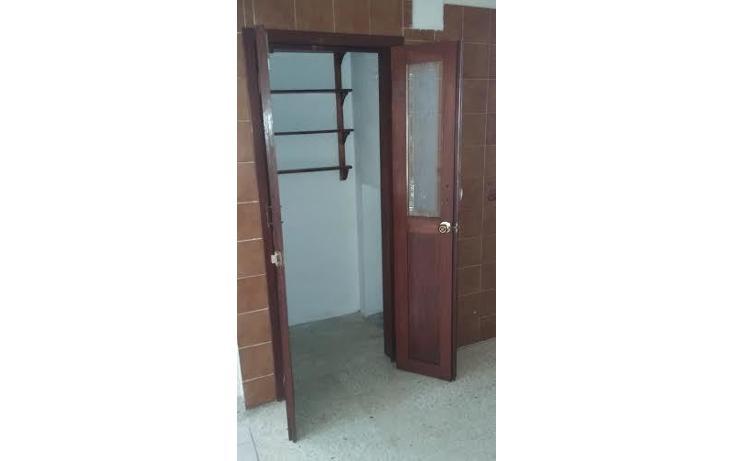 Foto de casa en venta en calle acolman , san roque, tuxtla gutiérrez, chiapas, 2029045 No. 20