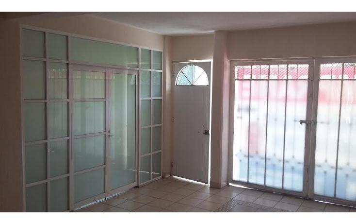 Foto de casa en venta en  , san roque, tuxtla gutiérrez, chiapas, 2029045 No. 23