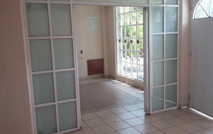 Foto de casa en venta en, san roque, tuxtla gutiérrez, chiapas, 2029045 no 24