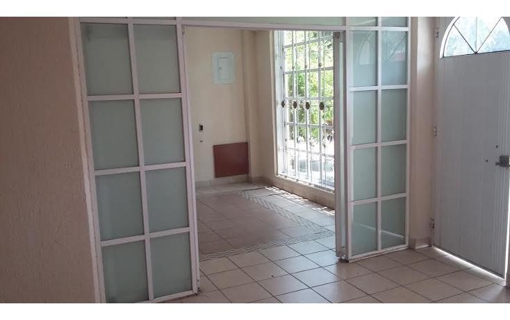 Foto de casa en venta en calle acolman , san roque, tuxtla gutiérrez, chiapas, 2029045 No. 22