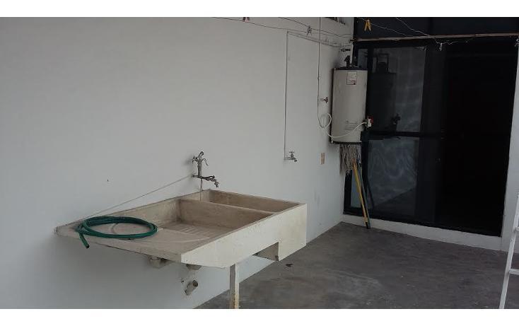 Foto de casa en venta en  , san roque, tuxtla gutiérrez, chiapas, 2029045 No. 26