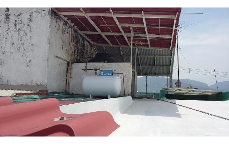 Foto de casa en venta en calle acolman , san roque, tuxtla gutiérrez, chiapas, 2029045 No. 25