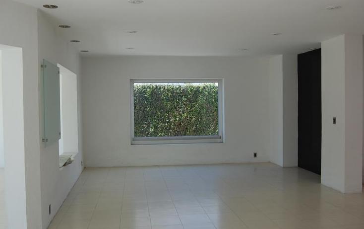 Foto de casa en venta en san salvador 39, san gil, san juan del r?o, quer?taro, 830063 No. 06