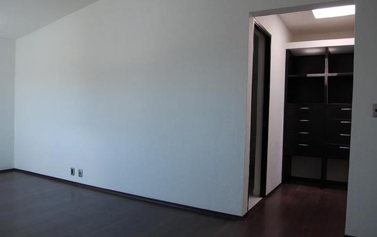 Foto de casa en venta en san salvador 39, san gil, san juan del r?o, quer?taro, 830063 No. 08
