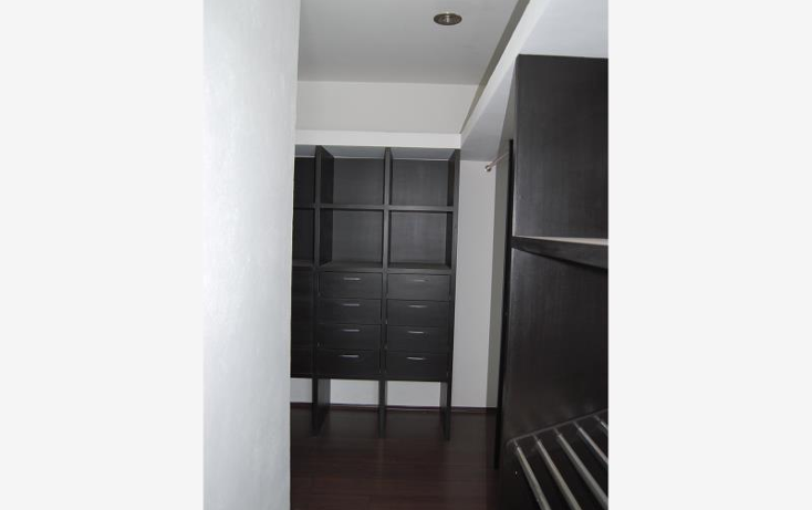 Foto de casa en venta en san salvador 39, san gil, san juan del r?o, quer?taro, 830063 No. 11