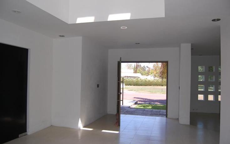 Foto de casa en venta en san salvador 39, san gil, san juan del r?o, quer?taro, 830063 No. 12