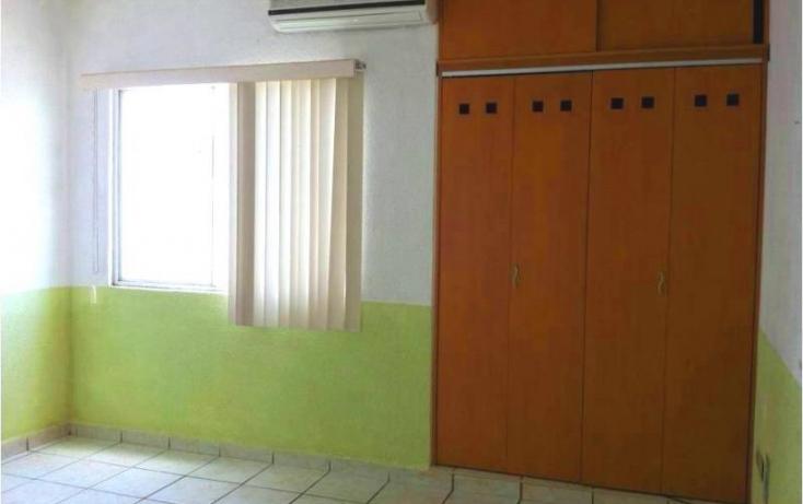 Foto de casa en venta en san salvador 4, álamos i, benito juárez, quintana roo, 754325 no 03
