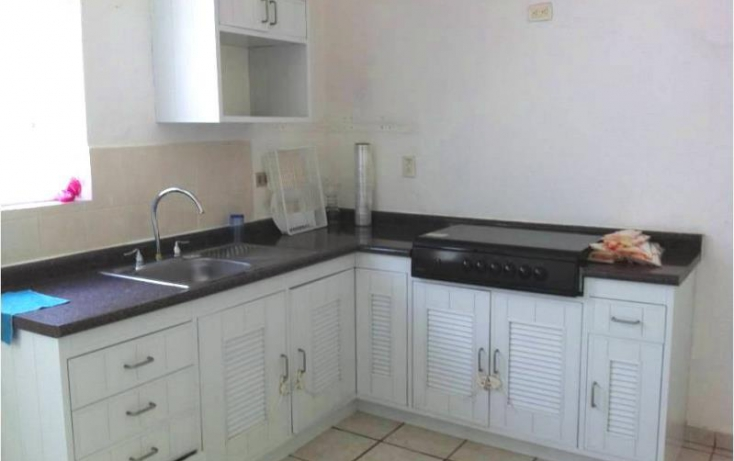 Foto de casa en venta en san salvador 4, álamos i, benito juárez, quintana roo, 754325 no 04