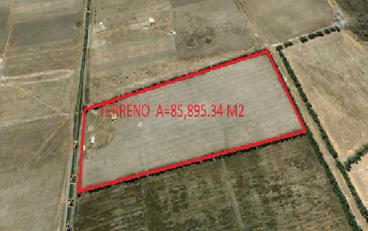 Foto de terreno habitacional en venta en  , san salvador el seco, san salvador el seco, puebla, 1122105 No. 03