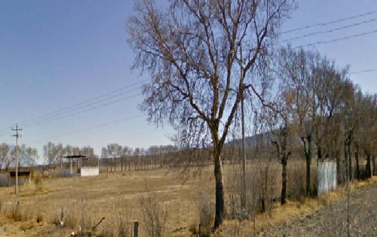 Foto de terreno habitacional en venta en  , san salvador el seco, san salvador el seco, puebla, 1122105 No. 04