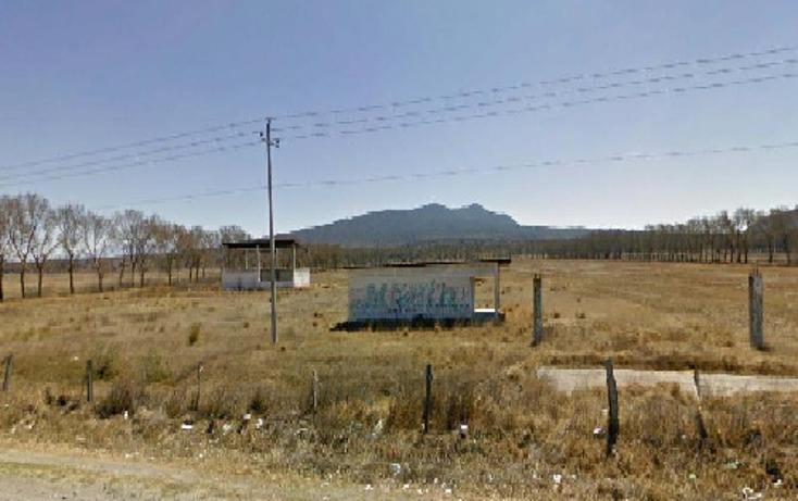 Foto de terreno habitacional en venta en  , san salvador el seco, san salvador el seco, puebla, 1122105 No. 05