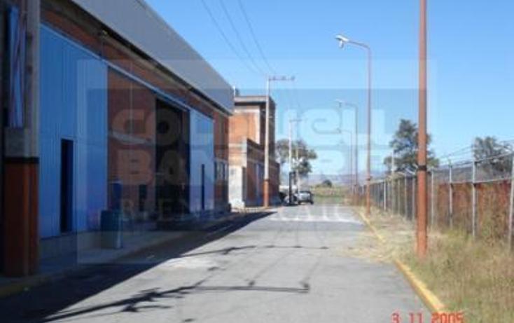 Foto de terreno comercial en venta en  , san salvador el verde, san salvador el verde, puebla, 1836606 No. 01