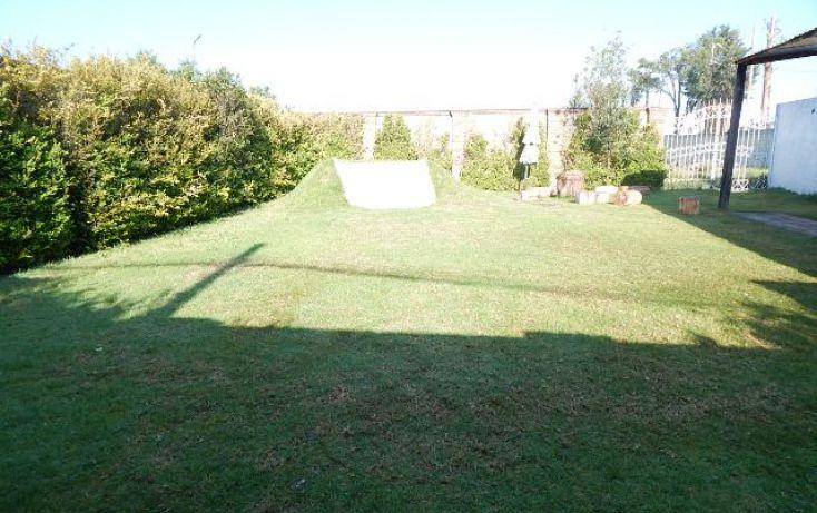 Foto de terreno habitacional en venta en, san salvador, metepec, estado de méxico, 944181 no 01