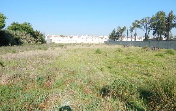 Foto de terreno habitacional en venta en, san salvador, metepec, estado de méxico, 944181 no 04
