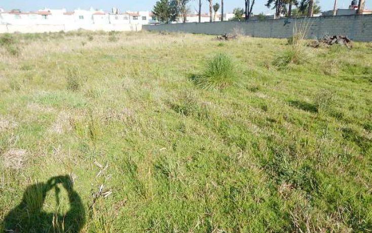 Foto de terreno habitacional en venta en, san salvador, metepec, estado de méxico, 944181 no 10