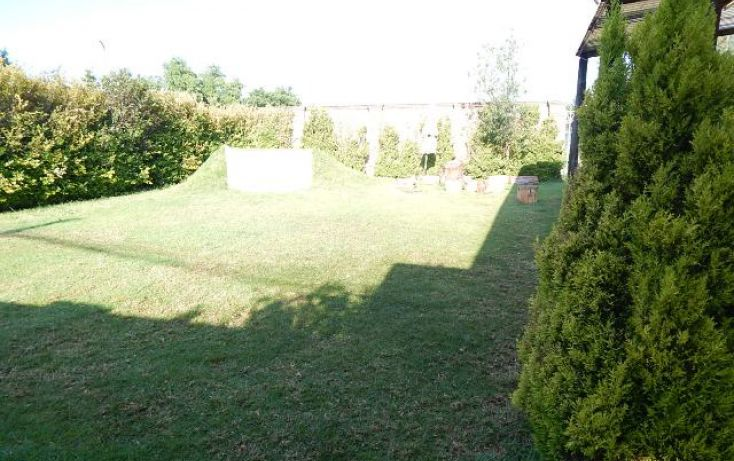 Foto de terreno habitacional en venta en, san salvador, metepec, estado de méxico, 944181 no 11