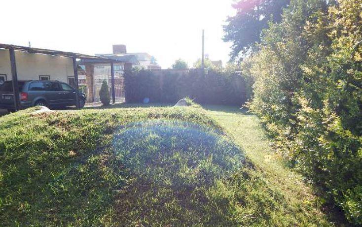 Foto de terreno habitacional en venta en, san salvador, metepec, estado de méxico, 944181 no 12