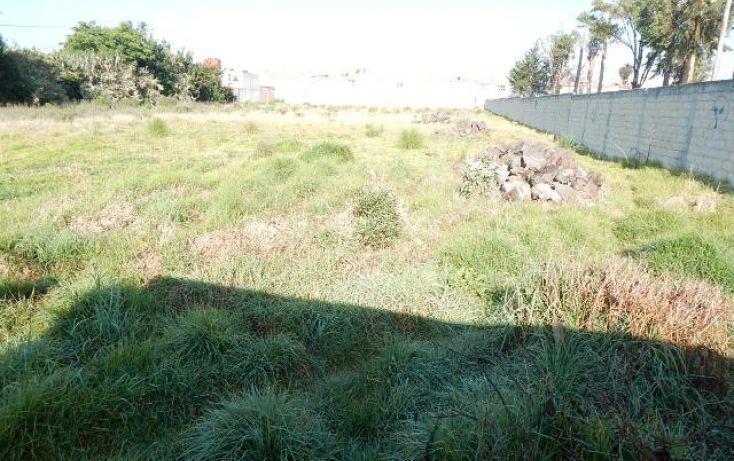 Foto de terreno habitacional en venta en, san salvador, metepec, estado de méxico, 944181 no 16