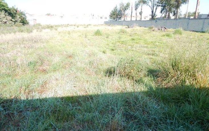 Foto de terreno habitacional en venta en, san salvador, metepec, estado de méxico, 944181 no 17