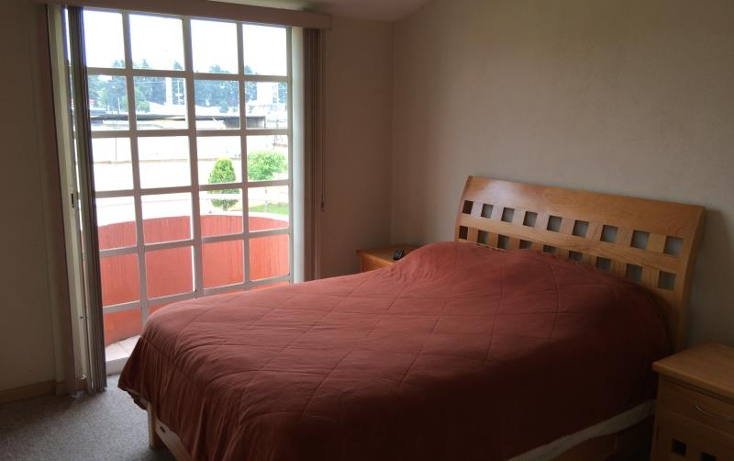 Foto de casa en venta en  , san salvador, metepec, m?xico, 1124671 No. 06