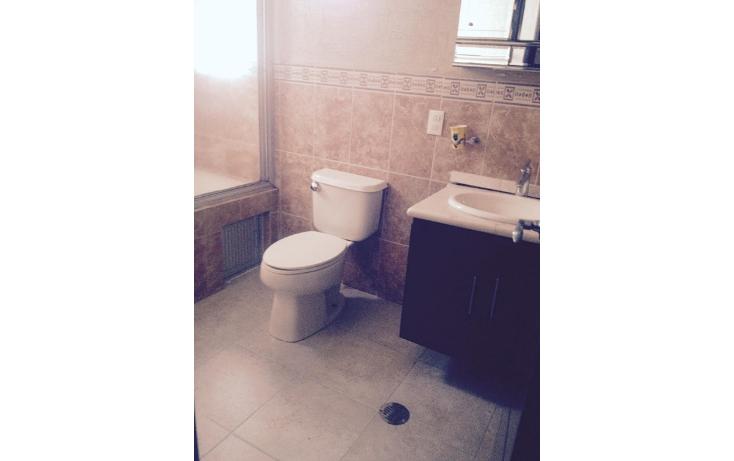 Foto de casa en renta en  , san salvador, metepec, m?xico, 1273933 No. 02