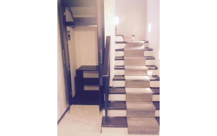 Foto de casa en renta en  , san salvador, metepec, m?xico, 1273933 No. 04