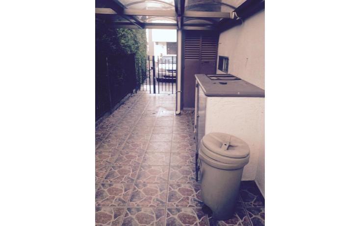 Foto de casa en renta en  , san salvador, metepec, m?xico, 1273933 No. 06