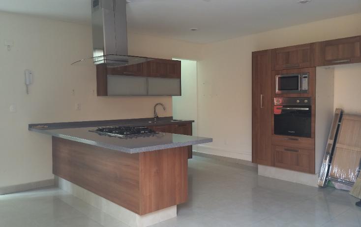 Foto de casa en venta en  , san salvador, metepec, méxico, 1280441 No. 04