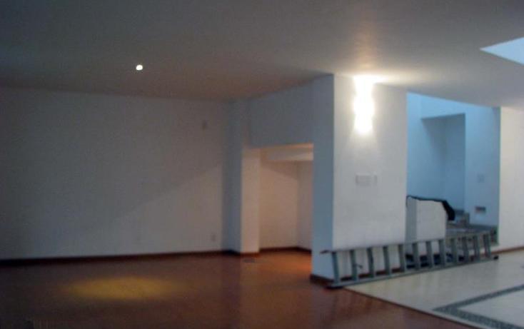 Foto de casa en renta en  , san salvador, metepec, méxico, 1371183 No. 06