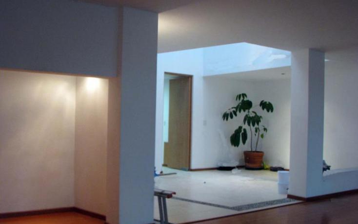 Foto de casa en renta en  , san salvador, metepec, méxico, 1371183 No. 07