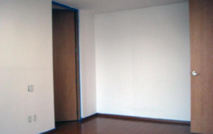 Foto de casa en renta en  , san salvador, metepec, méxico, 1371183 No. 09