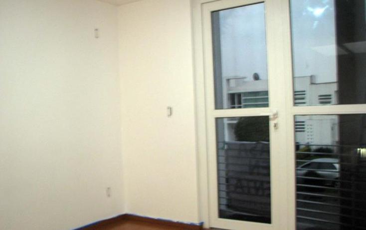 Foto de casa en renta en  , san salvador, metepec, méxico, 1371183 No. 12
