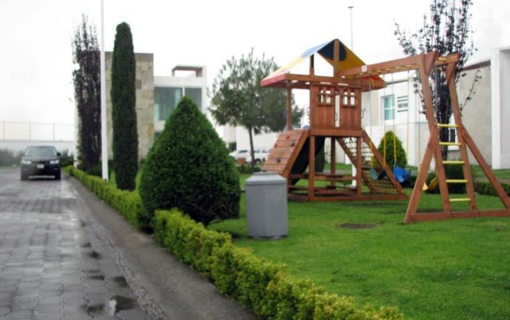 Foto de casa en renta en  , san salvador, metepec, méxico, 1371183 No. 14