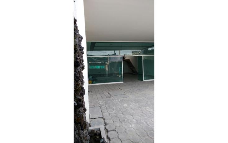 Foto de local en venta en  , san salvador, metepec, méxico, 1417387 No. 02