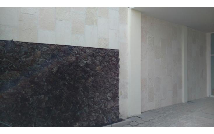 Foto de local en venta en  , san salvador, metepec, méxico, 1417387 No. 03