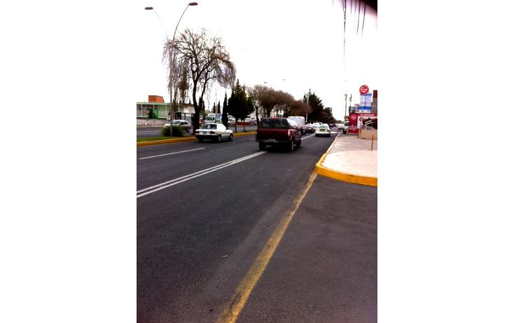 Foto de local en renta en  , san salvador, metepec, m?xico, 1630774 No. 02