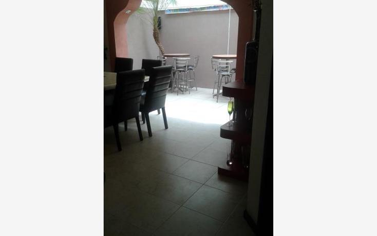 Foto de casa en venta en  , san salvador, metepec, méxico, 2671327 No. 03