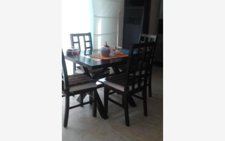 Foto de casa en venta en  , san salvador, metepec, méxico, 2671327 No. 06