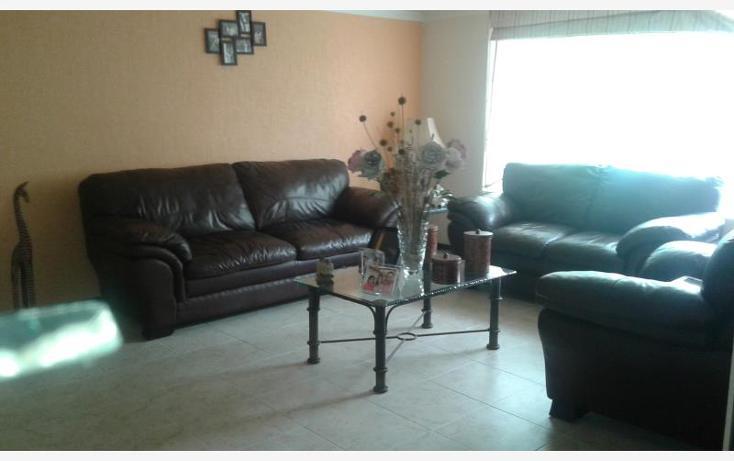 Foto de casa en venta en  , san salvador, metepec, méxico, 2671327 No. 07