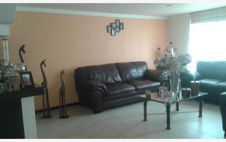 Foto de casa en venta en  , san salvador, metepec, méxico, 2671327 No. 09