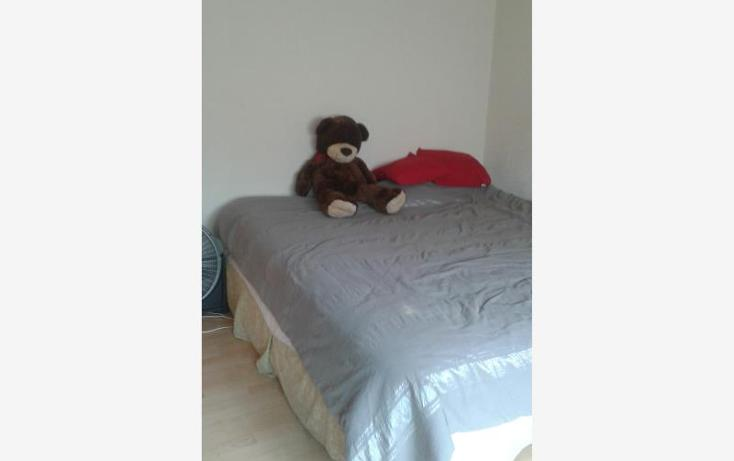 Foto de casa en venta en  , san salvador, metepec, méxico, 2671327 No. 12